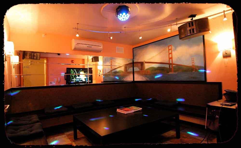 karaoke_sf