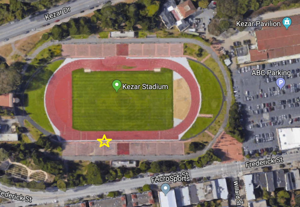 kezar_stadium_meeting_location