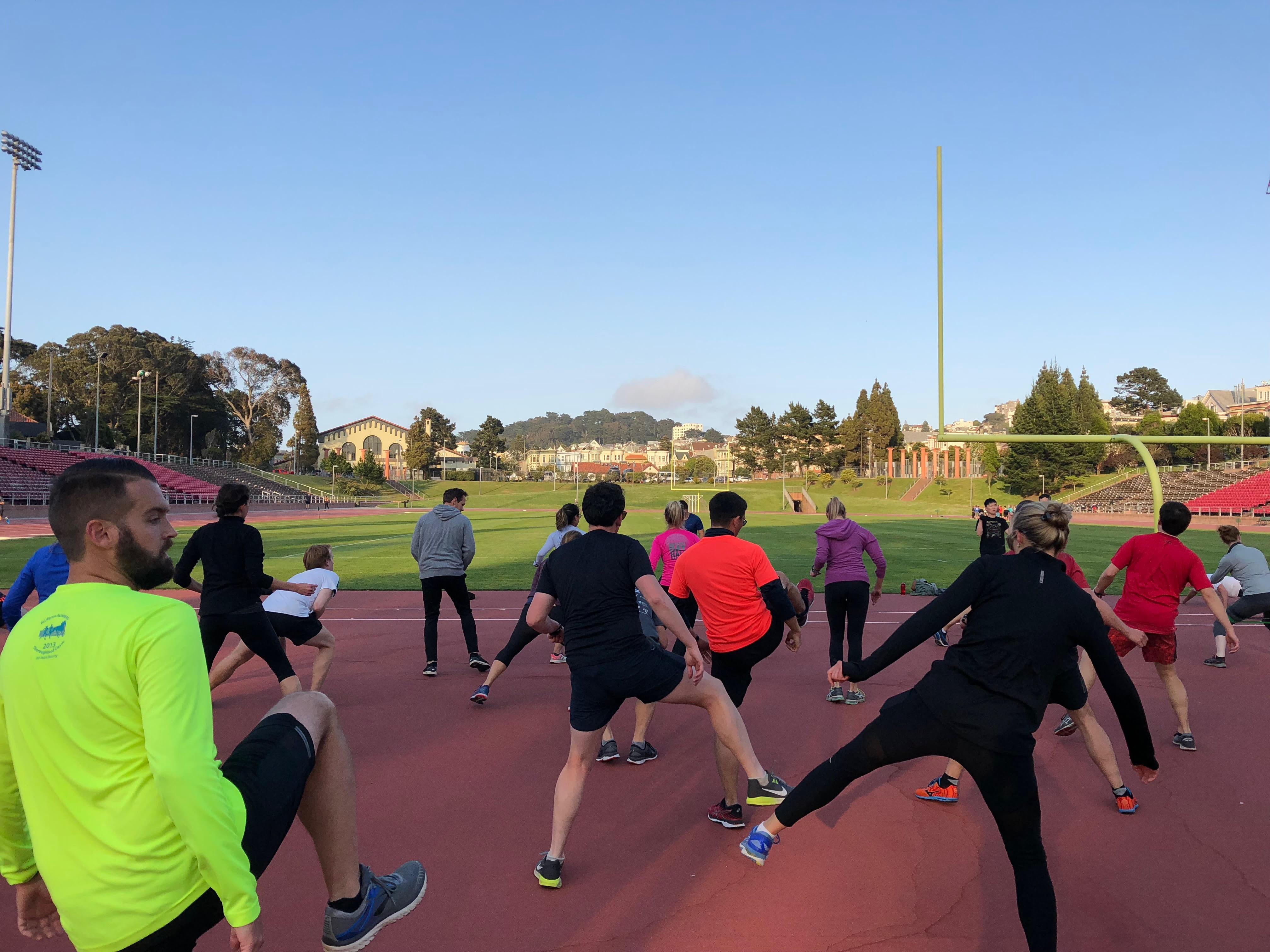 2018-06-06_kezar_track_practice